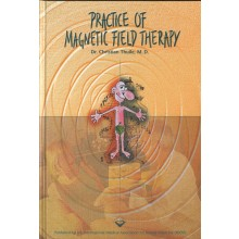 Practice of magnetic field therapy
