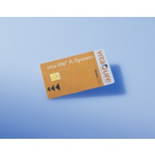 "Chipcard R-System ""Fitness"""